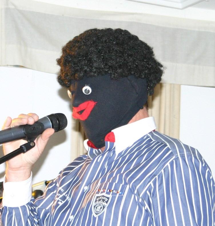 IMG_1023-Comedy